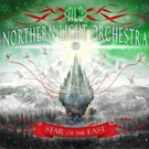Northern Light Orchestra Release Video For 'The Night Before Christmas'