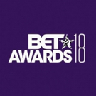 The 2018 BET Award Winners - Complete List!