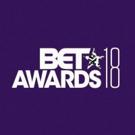 The 2018 BET Award Winners - Complete List! Photo