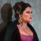 MADAMA BUTTERFLY, IL TROVATORE, and More Among Met Opera's Summer Encore Screenings Photo