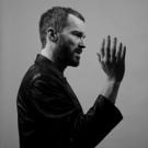 Marcus Marr Announces Remix EP on DFA Record