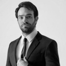 Zawe Ashton And Charlie Cox Join Tom Hiddleston In BETRAYAL Photo
