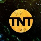 TNT To End THE LAST SHIP After Season 5