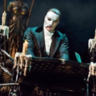Bid Now on 2 Tickets to THE PHANTOM OF THE OPERA at the Pierre, Meet & Greet & Dinner Photo