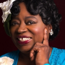 Vickilyn Reynolds Stars in HATTIE MCDANIEL...WHAT I NEED YOU TO KNOW!