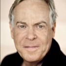 Broadway Director, Author & Producer Mark Bramble Passes Away at 68 Photo