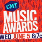Brothers Osborne, Maren Morris, Miranda Lambert and Zac Brown Band Lead Nominations for 2019 CMT MUSIC AWARDS