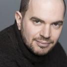 Russian Pianist Kirill Gerstein Returns To Jones Hall To Perform Brahms' Powerful Piano Concerto No. 1