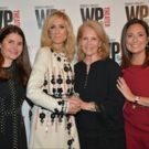 Photo Coverage: WP Theatre Honors Daryl Roth and Beth Hammack at Women of Achievement Awards Gala