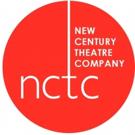 New Century Theatre Company Announces Closure Photo
