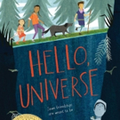 Netflix to Produce HELLO, UNIVERSE Film Based on Erin Entrada Kelly's Novel