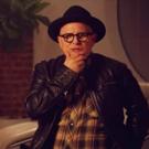 VIDEO: First Look - Bobcat Goldthwait's MISFITS & MONSTERS on truTV Video