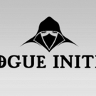 VR Studios Rogue Initiative & Emblematic Group Join Together to Create and Produce Content