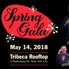 Elevator Repair Service Theater Announces 2018 Spring Gala Hosted by Jon Glaser Photo