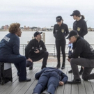 Scoop: Coming Up on a Rebroadcast of NCIS: NEW ORLEANS on CBS - Tuesday, January 8, 2019