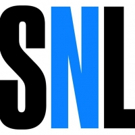 Check Out Highlights From SATURDAY NIGHT LIVE'S Weekend Update With Colin Jost and Mi Photo