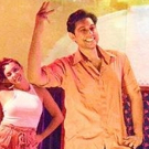 BWW Review: WEST BOLLYWOOD - An Energizing Show That'll Make You Wanna Dance