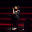 Review Roundup: SELL/BUY/DATE at Geffen Playhouse Photo
