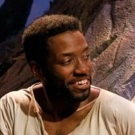 BWW Review:  Donja R. Love's SUGAR IN OUR WOUNDS Depicts Gay Love Between Slaves Duri Photo