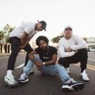 Major Lazer's J Balvin and Jillionaire-Starring Video for 'Buscando Huellas' Debuts Today