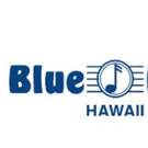 George Clinton, Jeff Goldblum Headline Blue Note Hawaii in April