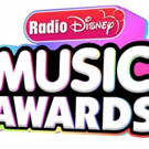 BTS, Shawn Mendes, Kelsea Ballerini, & Camila Cabello Among Winners at the 2018 Radio Disney Music Awards