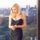 Megan Hilty Reunites with the New York Pops for THE MOST WONDERFUL TIME OF THE YEAR T Photo