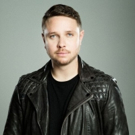 BORGEOUS Releases New EP DEAR ME Today, May 16 Photo
