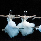 Photo Flash: Get A First Look At American Ballet Theatre's GISELLE Photo