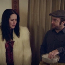 VIDEO: Comedy Central Shares Trailer for DRUNK HISTORY Season 5, Premiering Today