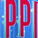 Los Altos Stage Company Closes the 2017-2018 Season with the Magical Classsic PIPPIN Photo