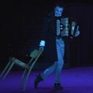 BWW Review: FUNERAILLES D'HIVER at Rideau De Bruxelles