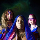 VODUN Return with SPIRITS PAST + New Album ASCEND Due September 7 via New Heavy Sounds