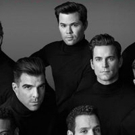 Win Tickets to THE BOYS IN THE BAND Plus Meet and Greet with Zachary Quinto and Andre Photo