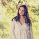 R&B Soul Singer Kelly Hafner Drops Title Track Today