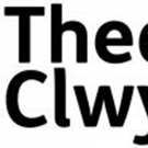 Theatre Clwyd Announces Writers In Residence For 2019