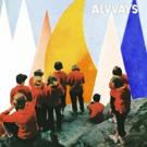 Alvvays Announce New 2018 U.S. Tour Dates