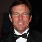 Dennis Quaid to Portray President Ronald Reagan in Upcoming Biopic