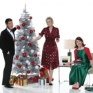 Emmy & Golden Globe-Winning Actress Jane Lynch to Bring Holiday Show to The Cabaret
