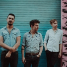 LYDIA Announces US Summer Tour Supporting Upcoming LP LIQUOR, Out 7/13 Photo
