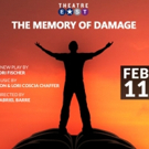 Theatre East Presents Reading Of New Play THE MEMORY OF DAMAGE Photo
