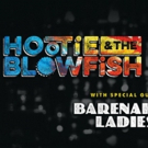 Hootie & The Blowfish To Embark On 44 City 2019 GROUP THERAPY TOUR With Special Guest Photo