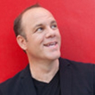 Dairy Arts Center Hosts AN EVENING WITH TOM PAPA