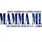 Axelrod Performing Arts Center Announces 2019 Musicals - MAMMA MIA!, GUYS AND DOLLS,  Photo