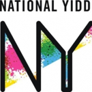 National Yiddish Theatre Folksbiene's THE TENTH MAN In Yiddish Sells Out Photo