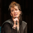 Photo Flash: Imogen Heap Speaks to Music of HARRY POTTER AND THE CURSED CHILD; Album  Photo