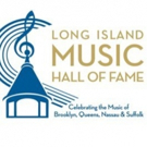 Billy Joel, Chuck D Announced as Presenters for the Long Island Music Hall of Fame Ceremony