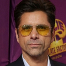 John Stamos to Return to A CAPITOL FOURTH As Host On PBS