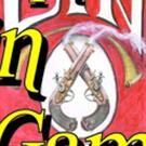 Williamston Theatre Presents THE GIN GAME Photo