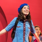 BWW Review: ROSE is an Inspirational Look at the Self Despite its Struggle to Balance Photo